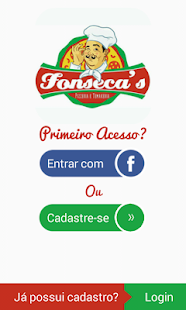 Fonseca's Restaurante - náhled