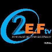 2EFTV