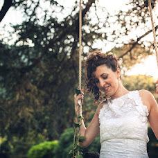 Wedding photographer Claudia Cala (claudiacala). Photo of 17.08.2016