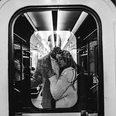 Свадебный фотограф Таня Караисаева (TaniKaraisaeva). Фотография от 16.09.2019