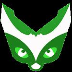 DZA Messenger مسنجر icon