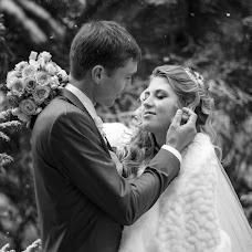 Wedding photographer Irina Yarceva (Yartseva88). Photo of 24.02.2016