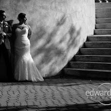 Wedding photographer Edward Ross (EdwardRoss). Photo of 21.04.2019