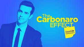 The Carbonaro Effect: Inside Carbonaro thumbnail