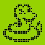 Snake Xenzia 2.0