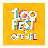 Zoofest and OFF-JFL
