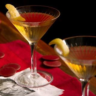 Atomic Cocktail.