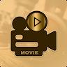 ph.app.moviemaker