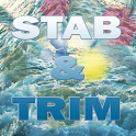 OSV Stability And Trim icon