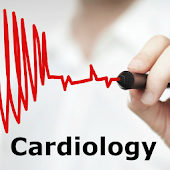 Medical specialty Cardiology