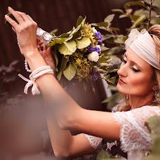 Wedding photographer Yuliya Toropova (yuliyatoropova). Photo of 25.02.2014