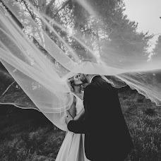 Wedding photographer Zsolt Sari (zsoltsari). Photo of 17.07.2018