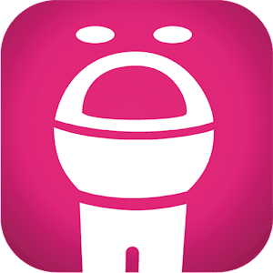 hmv oleGoK(手機版Karaoke)