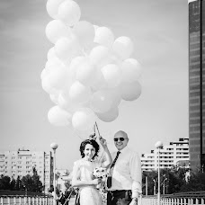 Wedding photographer Aleksey Panteleev (Leksey). Photo of 03.09.2014