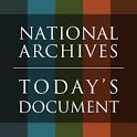 Today's Document icon