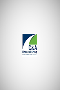 C&A Financial Group- screenshot thumbnail