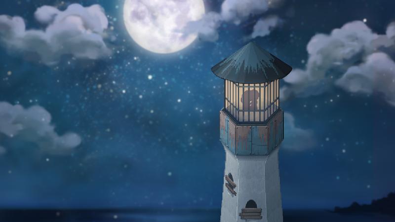 To the Moon Screenshot 0