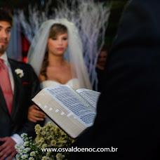 Wedding photographer Osvaldo Enoc (enoc). Photo of 11.06.2015