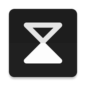 kitchen timer - android apps on google play