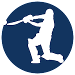 T20 World Cup2016