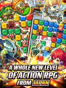 Chain Dungeons v3.0.5 Mod