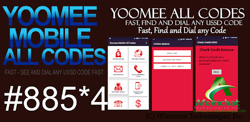 Yoomee Yoomee: Good