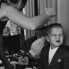 Wedding photographer Lee Allison (LeeAllison). Photo of 14.07.2017