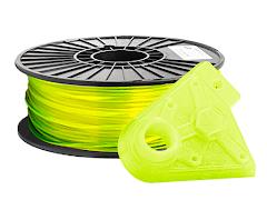 Firefly Green PRO Series PLA Filament - 1.75mm (1kg)