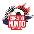 Copa do Mun.. file APK for Gaming PC/PS3/PS4 Smart TV