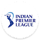 IPL 2018 Live Score & Schedule for PC-Windows 7,8,10 and Mac