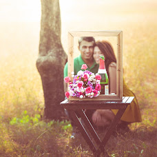 Wedding photographer Samiul H (chhobighar). Photo of 06.11.2014