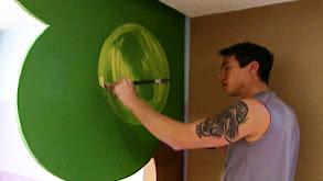 Create a Dream Room thumbnail