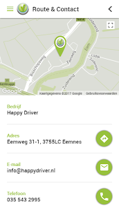 Happy Driver Center 1.0.43 Mod + Data for Android 3