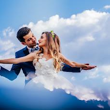 Fotograful de nuntă Laurentiu Nica (laurentiunica). Fotografia din 16.05.2018