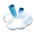 Cloudpipes for Dropbox icon
