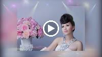 Thầm Mong – Cẩm Ly
