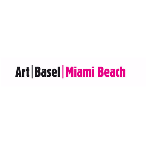 art_basel_miami_beach
