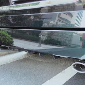 エルグランド  ハイウェイスター ブラックレザー ナビエディションのカスタム事例画像 4649.comさんの2020年10月27日10:53の投稿