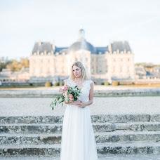 Photographe de mariage Cedric Klein (Cedricklein). Photo du 22.01.2019