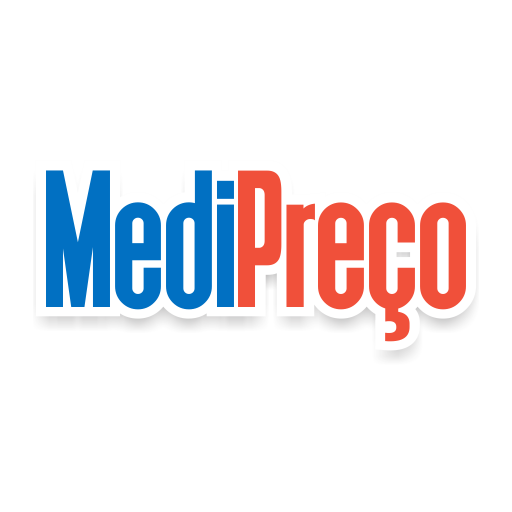 MediPreço