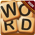 Word Game Talent icon