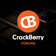 CrackBerry .. file APK for Gaming PC/PS3/PS4 Smart TV