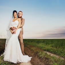 Wedding photographer Svetlana Amelina (SvetlanaAmelina). Photo of 29.12.2017