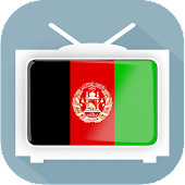 TV Afghanistan Channel Data