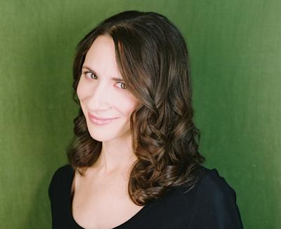Julie Tepperman