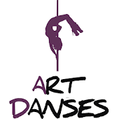 Art & Danses pole studio