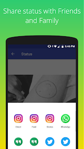 Status Downloader for Whatsapp & Status Saver – Wa App Download For Android 5