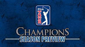 PGA Tour Champions Season Preview thumbnail