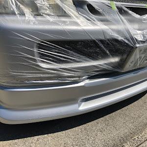 ステップワゴン RF1 H12年式   RF1    モデューロのバンパーのカスタム事例画像 みっとんさんの2018年09月23日12:21の投稿