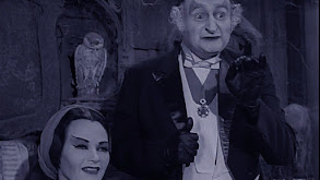 Watch The Munsters Online Youtube Tv Free Trial